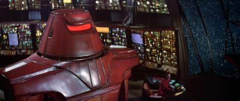 film robot année 80 exploring disney s fascinating dark phase of the 70s and