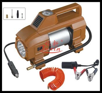 Jual Tire Inflator Heavy Duty Prohex Limited heavy duty cylinders metal car tire inflator electric boat air buy boat air