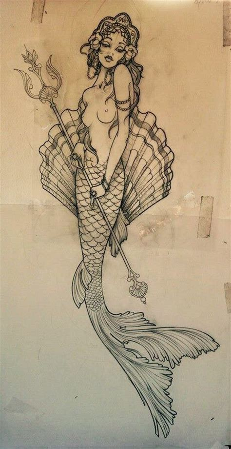 sin alley tattoo 1000 ideas about aquatic on custom