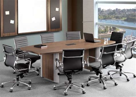 modern conference room chairs designer conference room chairs modern office chair black or white upholstery