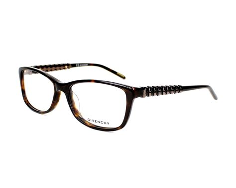 order your givenchy eyeglasses vgv 864 n 0722 54 today