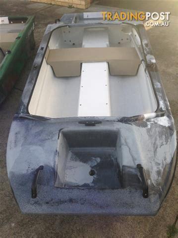 catamaran for sale trading post 10 foot 3m spindrift dinghy catamaran