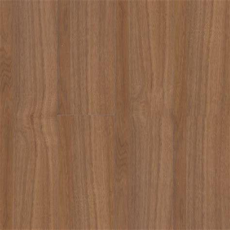 tarkett premiere italian walnut tuscan medium luxury vinyl