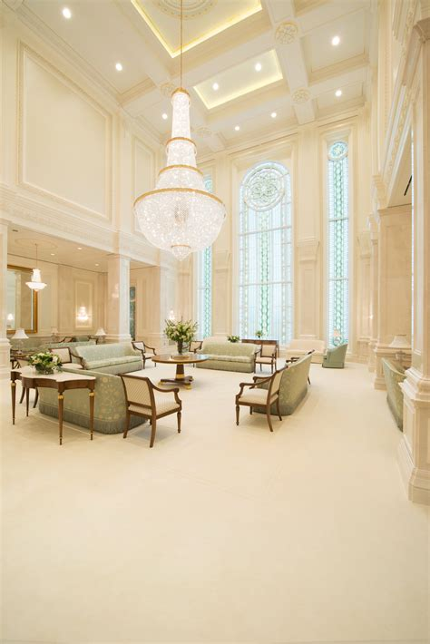 celestial room temple mormon temple celestial room an inside look at lds temples