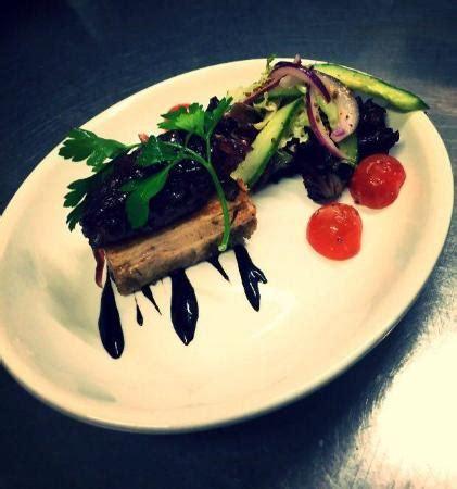dragon boat kilcock phone number hattons cafe bistro kilcock restaurant reviews phone