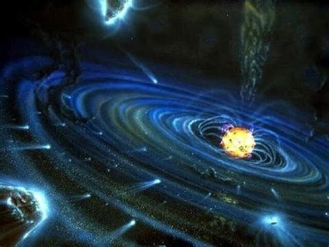 el origen del universo origen del universo teor 237 a del big bang youtube