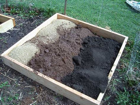 using peat moss in vegetable garden peat moss what it is and how to use it in your garden