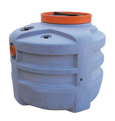 vasca condensagrassi separatore olio disoleatore e condensagrassi deoliatore a