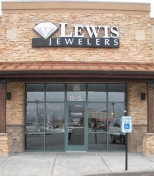 names for a jewelry store