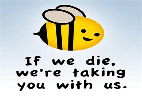 Neonicotinoids What S All The Buzz About Siowfa15 Science In Our