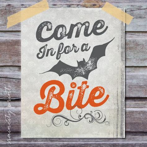 printable halloween decorations for the office 25 best ideas about halloween art on pinterest