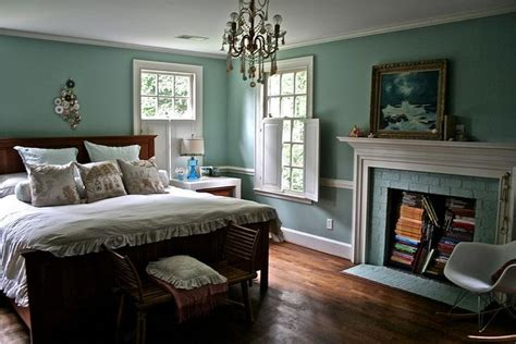 robin s egg blue bedroom robin s egg blue bedroom love this color