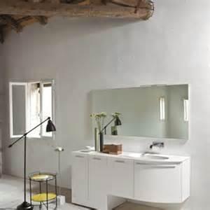 ordinario Arredo Bagno Con Lavatrice #1: mobile-bagno-in-offerta_N3.jpg