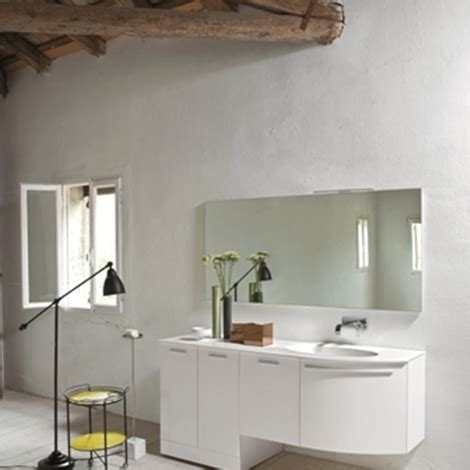 mobili per bagno in offerta mobile bagno in offerta arredo bagno a prezzi scontati