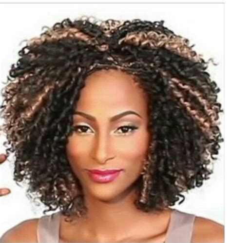pictures of soft dred crotchet hairstyles 255 best crochet braids images on pinterest plait hair