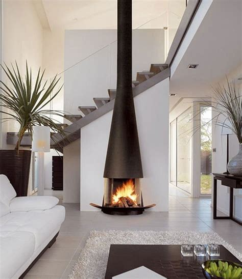 Fantastic Fireplaces by Beautiful Minimal Fantastic Fireplace Design Modern
