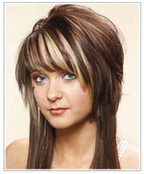 short layers on top and long layers in back haircuts long hair with short layered haircuts