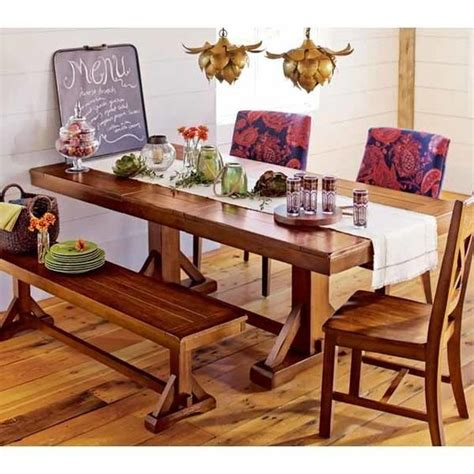 cost plus dining table market verona extension dining table with bench