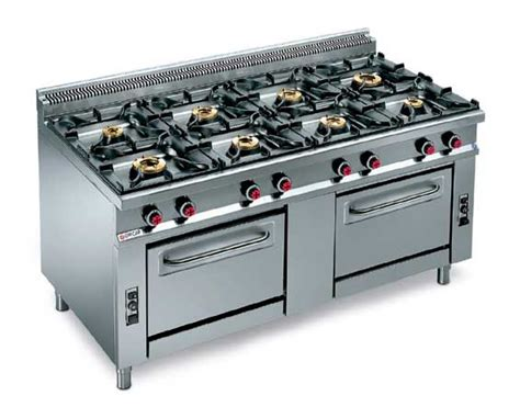 cucine usate per ristoranti laboratorio artigianale piccolo macchine per pasta prod