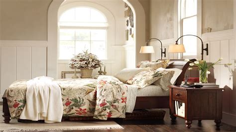pottery barn inspired rooms pottery barn bedroom decorating ideas restoration