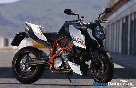 Ktm Duke 200 Price In India 2014 From A Source About The Ktm Duke 990 Being Launched