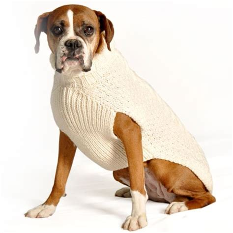 top dog bar 11 best images about best dog sweaters of winter 2012 13