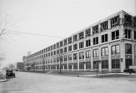 Free Floorplan Creator file packard plant no 10 construction jpg wikimedia commons