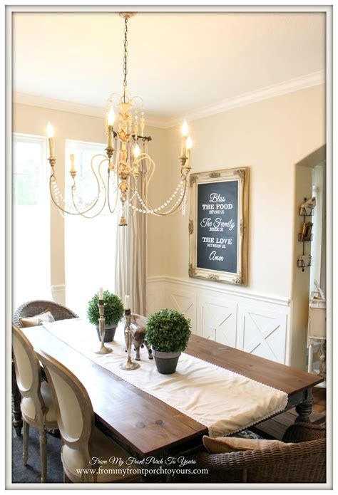 lighting inspiration french country kitchen light fixtures   lighthouse custom tower beachy head  san francisco ca rhodes greece