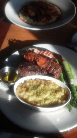 boat house isle of palms boathouse isle of palms menu prices restaurant reviews tripadvisor