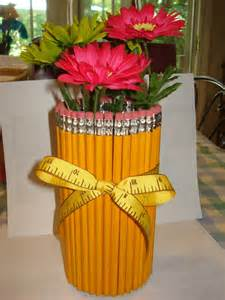 25 best ideas about flower pens on pen for