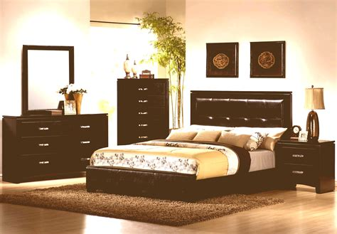 bedroom furniture arrangement ideas master bedroom furniture arrangement ideas white layout