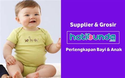 Grosir Perlengkapan Alat Dan perlengkapan tidur bayi toko perlengkapan bayi grosir