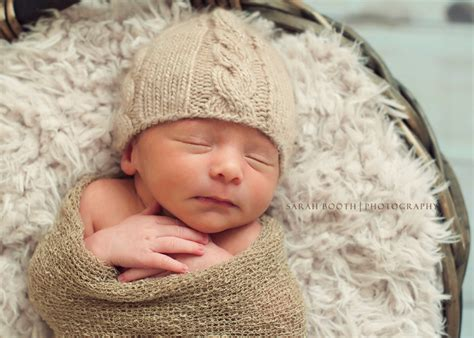 cable knit newborn cable knit baby hat absolutely adorable 10 handmade