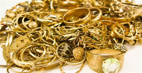 sell scrap gold gold buyers sell scrap gold to the pros