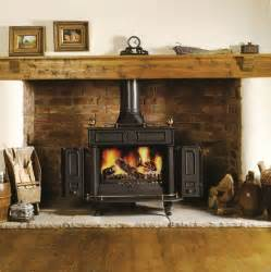Heating Fireplace by 80 Ideas About Heating Homes With Wood Burning Stoves