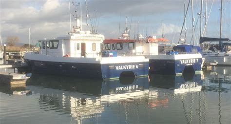 catamaran for sale work boat 11 4m catamaran available for short or long term charter