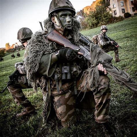 2757830465 la patience du franc tireur 2429 best images about forces arm 233 es de france forces de