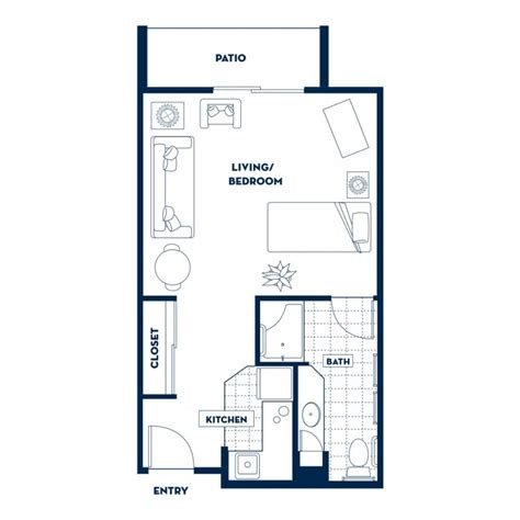 Retirement House Floor Plans senior living in rio rancho nm fairwinds retirement