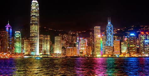imagenes de urbanos la globalizaci 211 n y el espacio urbano la organizaci 211 n del