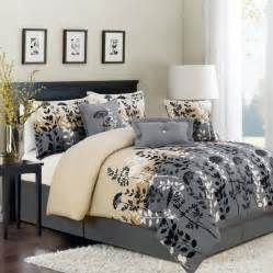 Daybed Comforters Vikingwaterford Com Page 2 Brown And Yellow Diamonds