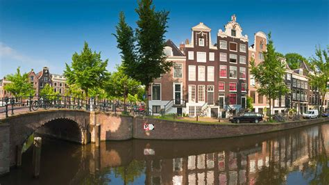 bed and breakfast amsterdam n29 bed and breakfast in the centre of amsterdam