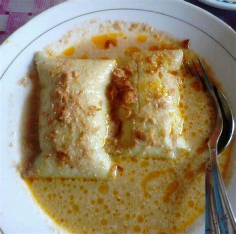 resep membuat bakso enak dan gurih resep dan cara membuat buras enak dan gurih garnesia com