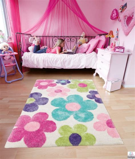 girls rugs for bedroom 30 adorable girls rugs for bedroom decoration y