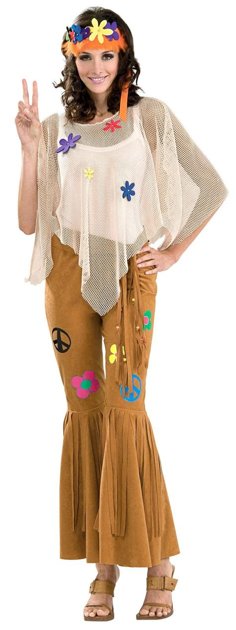 Handmade Costumes For Adults - hippie costume ideas for adults search