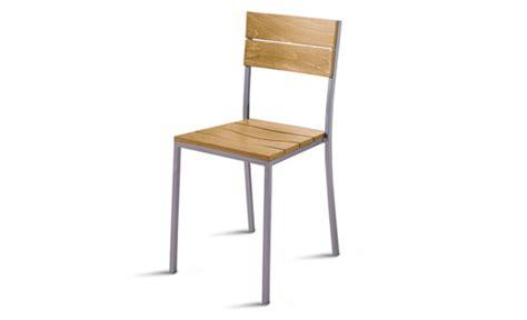 sedie cucina scavolini tavoli e sedie cucine scavolini sito ufficiale