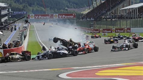 wallpaper engine keeps crashing hd wallpapers 2012 formula 1 grand prix of belgium f1