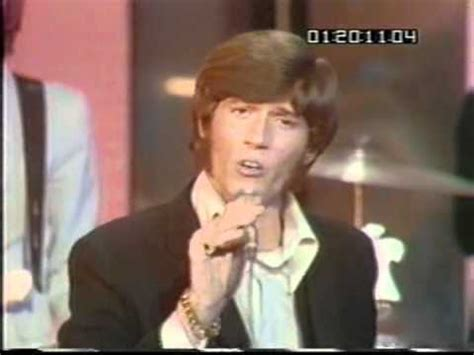 bee gees how is your testo testo gotta get a message to you bee gees testi
