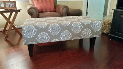 ottoman style coffee tables stylish upholstered ottoman coffee table home design ideas