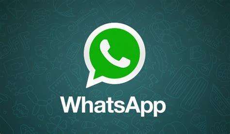 imagenes whatsapp no lo abras no abras estos emails de whatsapp son en realidad una