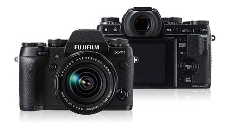 Fujifilm X T1 Only 16 Gb Class 10 fujifilm thailand fujifilm xt1